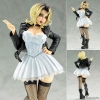 HORROR BISHOUJO - Bride of Chucky: Tiffany 1/7 Complete Figure(Pre-order)