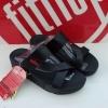 รองเท้า fitflop ไซส์ 36-40 No.FF045