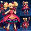 Otoca Doll - Maou Rushiko 1/1 Complete Figure(Pre-order)
