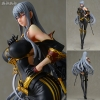 Valkyria Chronicles - Selvaria Bles 1/7 Complete Figure(Pre-order)