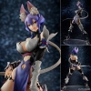 Seventh Dragon III code:VFD - Rune-Knight (Urie) 1/7 Complete Figure(Pre-order)