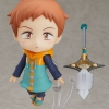 Nendoroid The Seven Deadly Sins: Revival of The Commandments King(Pre-order)
