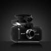 กล้องติดรถยนต์ PF500