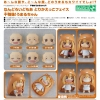 Nendoroid More - Face Swap: Himouto! Umaru-chan R 6Pack BOX(Pre-order)