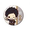 "es Series nino Trading Badge Collection - ""Touken Ranbu Online"" SAKURAI ver. vol.3 20Pack BOX(Pre-order)"
