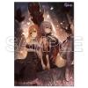 Yoru no Nai Kuni - B2 Microfiber Towel [Dengeki PlayStation Selection](Pre-order)