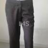 BNB1008-กางเกงผ้า แบรนด์ FLYNOW เอว 30 นิ้ว