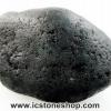 อกธรณี หรือ แร่ดูดทรัพย์ (54g)