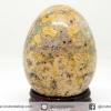 ▽แจสเปอร์ Jasper ทรงไข่ (61g)