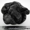 นิลเสี้ยน black pyroxene (41g)