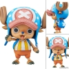 Variable Action Heroes - ONE PIECE: Tony Tony Chopper Action Figure(Pre-order)
