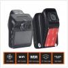 กล้องติดรถยนต์ Anytek A50 WIFI