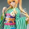 (Pre-order)Eriri Spencer Sawamura Kimono Version 1/8 Scale Figure