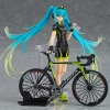 figma Racing Miku 2015: TeamUKYO Support ver. (Pre-order)