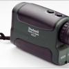 กล้องส่องทางไกล วัดระยะวัตถุ Bushnell 10x25