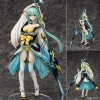 Fate/Grand Order - Lancer/Kiyohime 1/7 Complete Figure(Pre-order)
