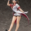 Love Live! Sunshine!! Birthday Figure Project: You Watanabe (Limited Pre-order)