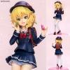 THE IDOLM@STER Cinderella Girls - Momoka Sakurai [Rose Fleur] 1/7 Complete Figure(Pre-order)