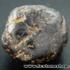 แร่ภูเขาควาย หินมงคลจากภูเขาควาย (21g)