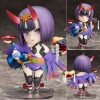 Chara-Forme Beyond - Fate/Grand Order: Shuten Douji Complete Figure(Pre-order)