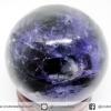 โซดาไลต์ sodalite ทรงบอล 4 cm