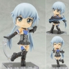 Cu-poche - Frame Arms Girl: FA Girl Stylet Bare Body Posable Figure(Pre-order)