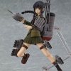 figma - Kantai Collection -Kan Colle- Kitakami(Pre-order)