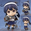 Nendoroid - Kantai Collection -Kan Colle- Ushio Kai Ni(Pre-order)