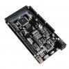 Arduino Mega +WiFi R3 ATmega2560+ESP8266 (32Mb memory), USB-TTL CH340G. Compatible for Arduino Mega, NodeMCU, WeMos ESP8266