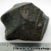 หินออบซิเดียน Obsidian (20.1g)