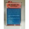Russtech SilGuard น้ำยาเคลือบกันซึม สูตรน้ำมัน ลดการเกิดตะไครน้ำและเชื้อรา ขนาด 1 ลิตร