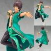 [Exclusive Sale] Uta no Prince-sama Maji LOVE 1000% - Cecil Aijima 1/8 Complete Figure(Pre-order)