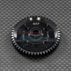 STEEL SPUR GEAR (50T) - 1PC