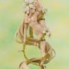 Hana no Yousei-san Maria Bernard Complete Figure(Pre-order)