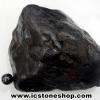 อกธรณี หรือ แร่ดูดทรัพย์ ขนาดใหญ่(7.75 Kg)