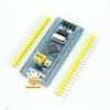 STM32F103C8T6 Board STM32 ARM Cortex-M3