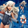 Kantai Collection -Kan Colle- Ro-500 Complete Figure(Pre-order)