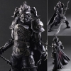 Play Arts Kai - Final Fantasy XII: Gabranth(Pre-order)