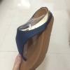 รองเท้า fitflop ไซส์ 36-40 No.FF136