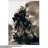 NieR:Automata - Wall Scroll Poster(Pre-order)