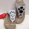 รองเท้า fitflop ไซส์ 36-40 No.FF147