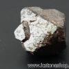▽แมกนีไทต์-magnetite แร่แม่เหล็กธรรมชาติ (3.6g)