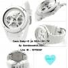 นาฬิกาผู้หญิง CASIO Baby-G standard Analog Digital รุ่น BGA-152-7B1