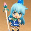 Nendoroid - Kono Subarashii Sekai ni Shukufuku o!: Aqua(Pre-order)