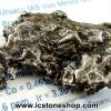 อุกกาบาต Uruacu iron จากบราซิลของแท้ 100% (23.1g)