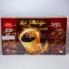 กาแฟฟ้าใส Fah Sai Coffee 18g*10ซอง