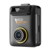 กล้องติดรถ Vico-Marcus 4