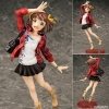 THE IDOLM@STER - Haruka Amami 1/8 Complete Figure(Pre-order)