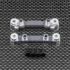 ALLOY FRONT SUSPENSION MOUNT - M8008