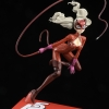 Persona 5 - Takamaki Anne Phantom Thief Ver. Reprint Edition(Pre-order)